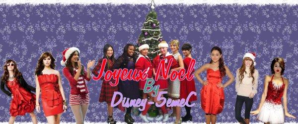 Joyeux Noel ! Les films & épisode special noel :