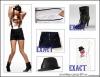 Fichier : Look Miley Cyrus Max and Azria.