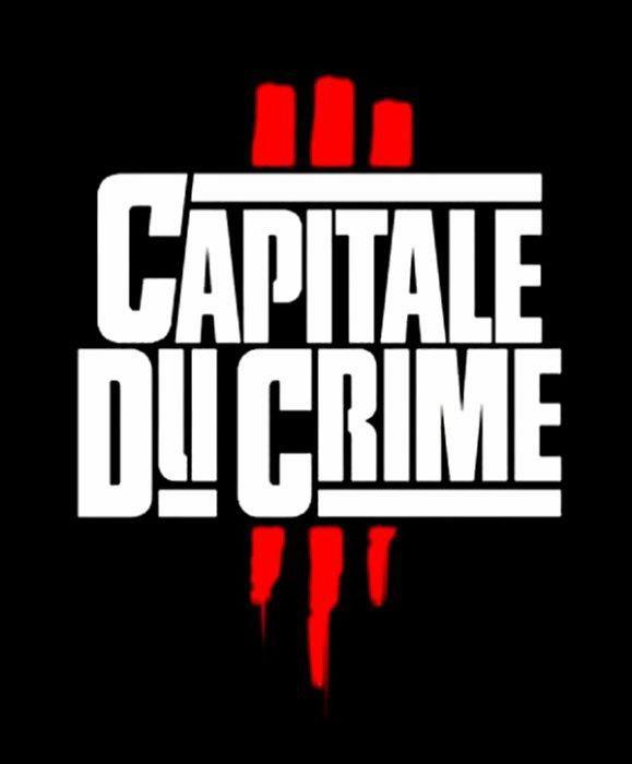 La Fouine feat. DJ Khaled - VNTM.com [CLIP OFFICIEL]