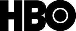 """Actor Momo Casablanca To Co-Star In HBO Comedy """"The Brink"""""""