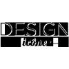 Design-icone