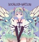 Photo de VOCALOID-NATION