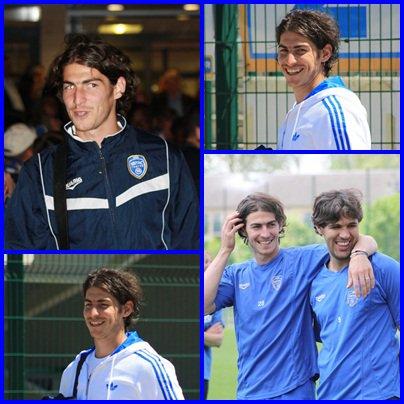 Ligue 1 , le bonheur pour l'équipe , club , supporters ... Moi lol :)