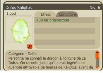 Kaliptus +30 pour --Ganondorf--