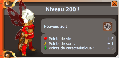 Up, kolosso, dofus !