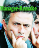 Manager-Remake