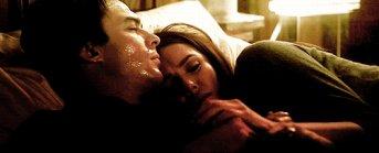♥♥ Ian Somerhalder ♥♥