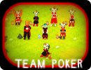 Photo de team-poker-mylaise