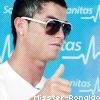 misster-ronaldo