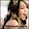 Telement-Oupss