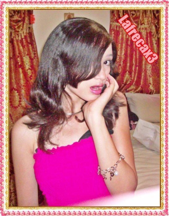 Beautyflow193's blog