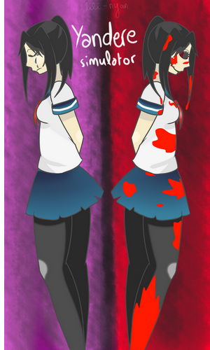 Ayano-chan