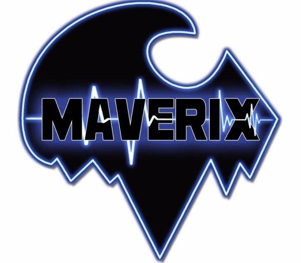§  Maverix  §