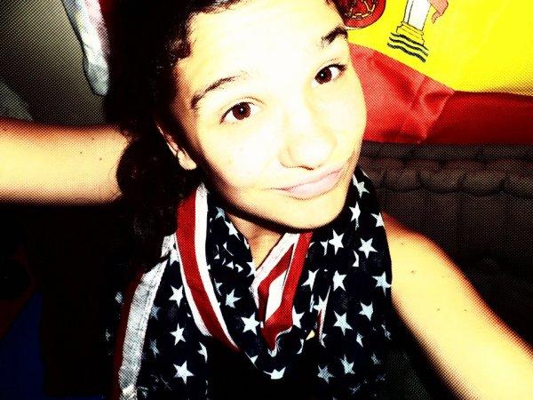Morgane ! ♥