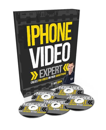 iPhone Video Expert Review and GIANT $12700 Bonus-80% Discount. TRUST review and Download MEGA bonuses of iPhone Video Expert: http://beginnerdiary.com/iphone-video-expert-review/ There's a really hot new course called iPhone Video Expert which is rocking the video marketing world right now!If you have a business or you sell products, services or training then you've got to check this out!http://beginnerdiary.com/iphone-video-expert-review/ iPhone Video ExpertiPhone Video Expert reviewiPhone Video Expert review and bonus iPhone Video Expert reviews iPhone Video Expert reviews and bonusesiPhone Video Expert discount iPhone Video Expert bonus iPhone Video Expert bonuses iPhone Video Expert review and discount iPhone Video Expert review in detailiPhone Video Expert ultimate review iPhone Video Expert coupon iPhone Video Expert demo iPhone Video Expert demo review iPhone Video Expert huge discount iPhone Video Expert discount coupon