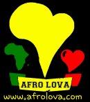 Photo de afro-lova