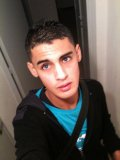 Photo de algerien6648