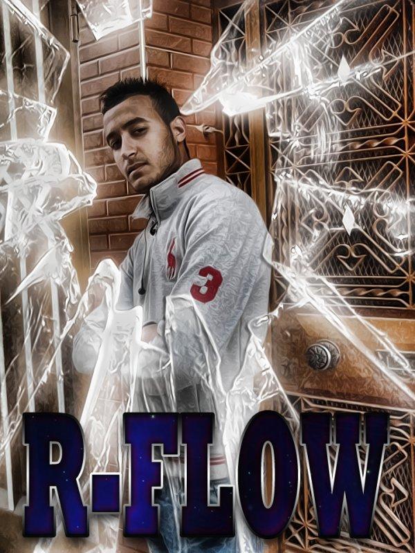 lssan lhor gfx r-flow
