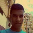 Photo de toufik-32