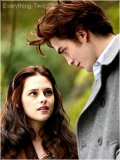 Photo de love-de-twilight-love
