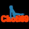 choti69