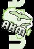 AfrY-K-MaKyLa