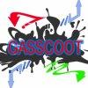 gasscoot