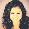 Selena Gomez _ Bang Bang Bang