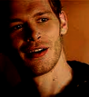 Photo de Klaroline-breathe-again