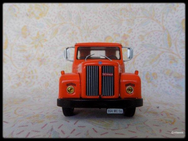 Scania Vabis 110 LS  1968  (39).