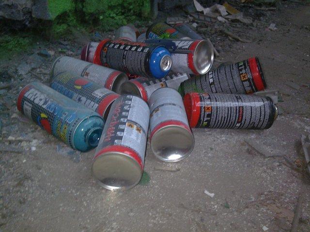 graffiti-st