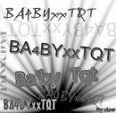 Photo de BA4BYxxTQT
