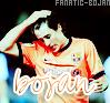 Fanatic-Bojan