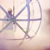 Photo de Bieber-Diary