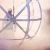 Bieber-Diary