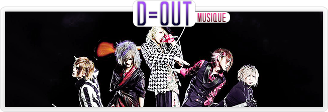 D=OUT