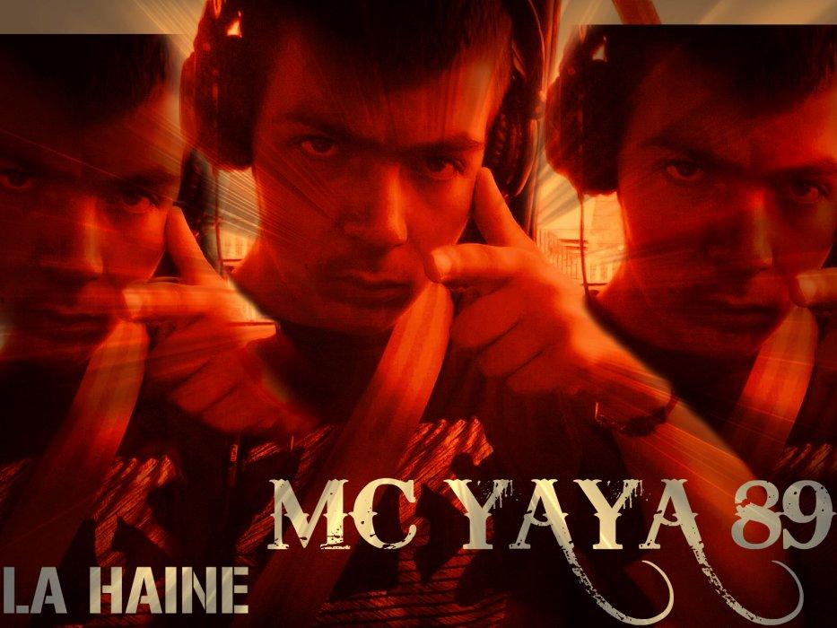 Blog de mc-yaya-89-officiel
