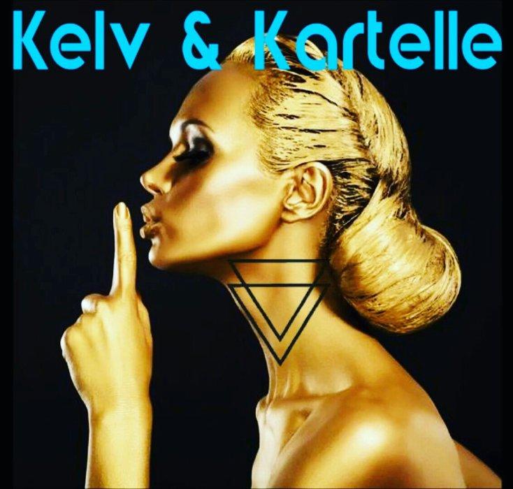 Kelv & Kartelle