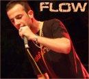 Photo de Flowrapdu83