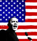 Photo de barack-obama01