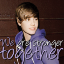 Photo de we-are-stronger-together