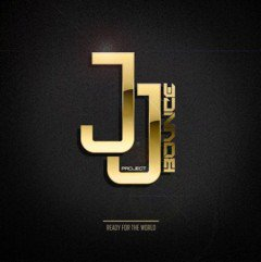Coup de Coeur JJ Project - Bounce