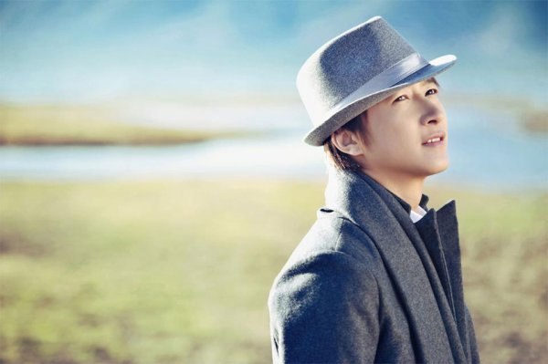 Super Junior (Présentation 2)