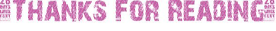 Mon Amour Avant Tout. FanFic 1 / Saison 1---------------------------------------------------------------------------------------Chapitre 12