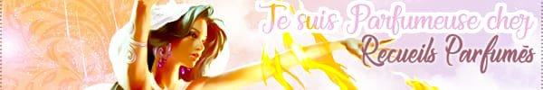 ❤      Des liens utiles      ❤  Publicités [24/09/2020]------------------------------------------------------------------------------------------------------Partenariats
