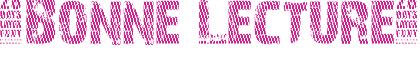 Vive la Reine ! FanFic 4 / Première Saison----------------------------------------------------------------------------------Chapitre 1