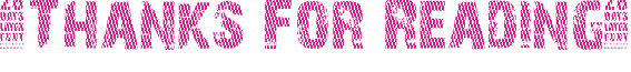 Vive la Reine ! FanFic 4 / Première Saison----------------------------------------------------------------------------------Chapitre 2