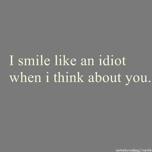 Je pense.