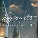 Photo de Hogwarts-the-beginning