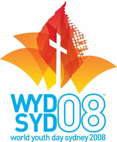 WYD SYDNEY 2008